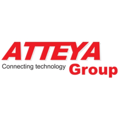 Atteya Group